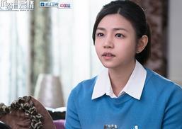 《北上广2》朱亚文忽悠功力见长  陈妍希偏爱毒舌男