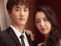 杨�W与米露恋情疑曝光 两人大方挽臂散步同回酒店