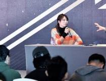 2018吴天明青年电影高峰会电影剪辑训练营开课