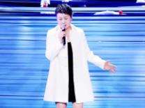 凯丽演唱《贝加尔湖畔》凭实力跨界 黄国伦赞游客数量将猛增