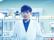 《法医秦明之血色婚礼》上线 邓飞化身法医揭秘连环新娘命案
