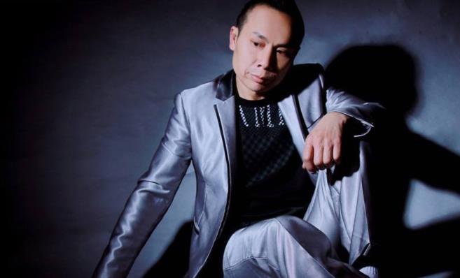 四川内江籍威远歌手郝明高创作疫情歌曲《情系武汉 心系着你》鼓舞人心,为武汉加油,为中国加油