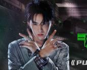 吴亦凡新歌《PUPPET》MV上线 打破真实与幻境的壁垒