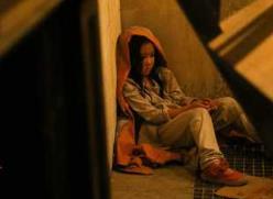 电影《致命复活》正式上映 超级末日病毒突袭