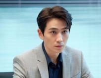 电视剧《亲爱的自己》朱一龙诠释30+奋斗青年缩影