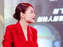 耐飞创始人栗坤:剧集市场新趋势下的对话